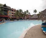 Tropical Princess Beach Resort & Spa 4*