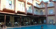 Himeros Club Hotel (ex. Grand Beauty Hotel) 4*